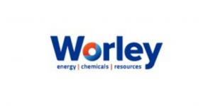 Logo 11 website