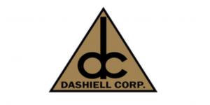 Logo 14 website