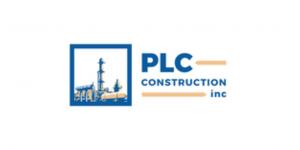 Logo 18 website