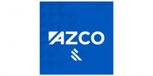 Logo 20 website