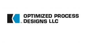 Logo 3 website
