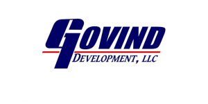 Logo 4 website