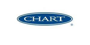 Logo 5 website