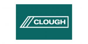 Logo 6 website