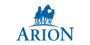 Logo 7 website
