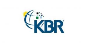 Logo 8 website