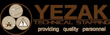 a Logo full